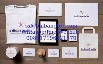 BAIBANG TEXTILES TECHNOLOGY CO., LTD.(SHAOXING BAIBANG IMP.&EXP. CO., LTD.) ベイバン テキスタイル