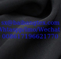 Abaya Black Fabric
