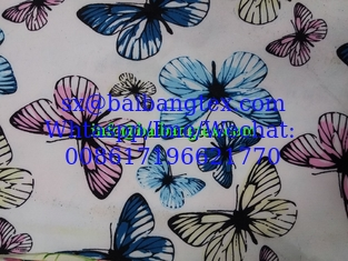 China polyester printing supplier