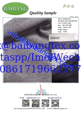 "China Original Made In Japan Knitting fabric """"BrandASAHI KASEI"" Brand supplier"
