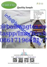Spun voile Made In CHina 00144 series by BBTS brand