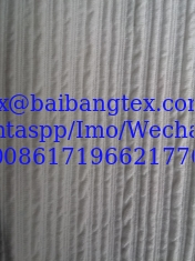 Kniting fabric Jacquard