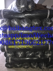knit fabric cheap price