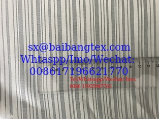 China 5075 Chiffon Strips supplier