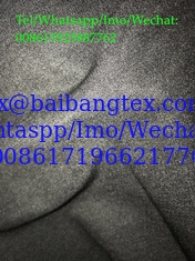 Suiting TR fabric Stock cheap price
