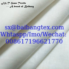home textile sheet, bed cover, pillow fabrics