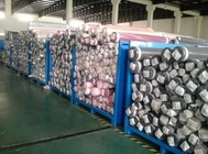 China SPUN VOILE STOCK LOT CHEAP PRICE factory