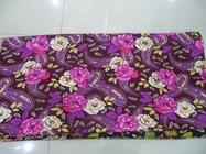 China Spun Rayon Fabric 36 inch factory