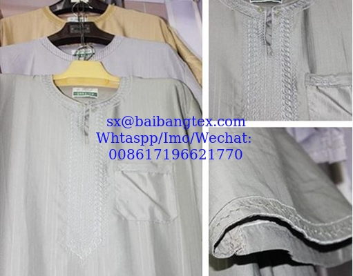 Muslim Robe
