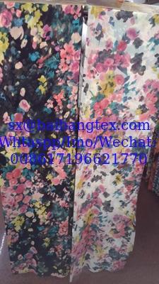 Muslim Fabric Printings