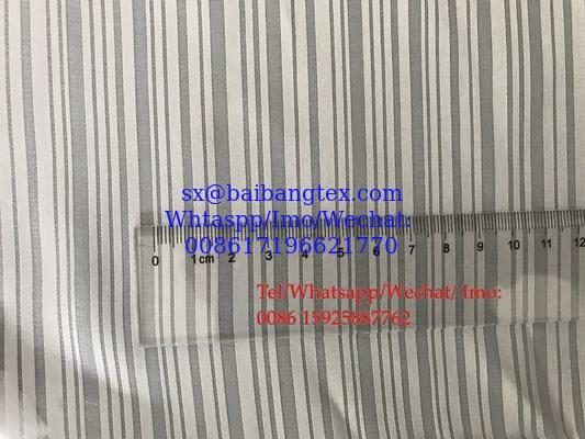 5075 Chiffon Strips